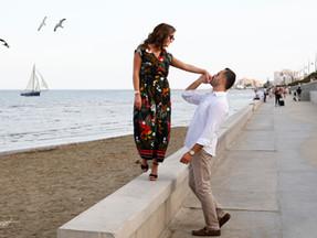 cyprus wedding photographer larnaca - stunning weddings