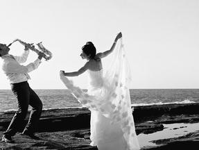 lebanon wedding photographers protaras