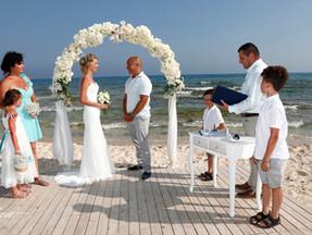 cyprus wedding photography sirens ayia napa