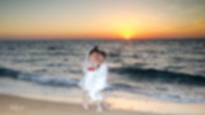 Summer wedding, beautiful bride on the sunset beach   cyprus images wedding photography, professional wedding photographer cyprus, wedding reception venues Paphos, Paphos cyprus images wedding photography