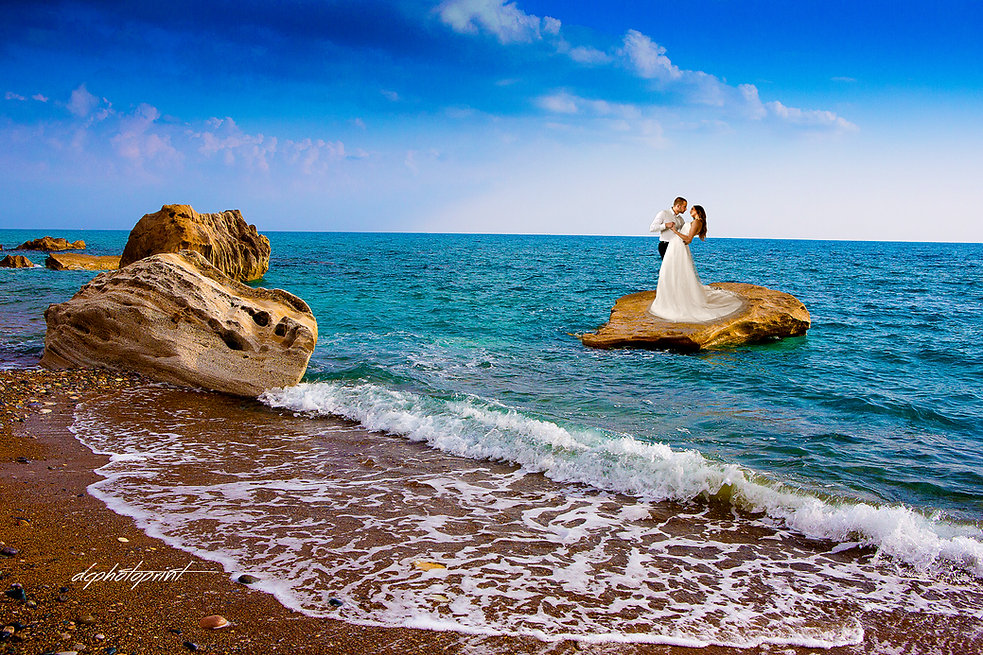 Wedding venues here in Cyprus? whether it's a civil, church, hotel or beach wedding. Cyprus Weddings will turn your dreams into reality ! cyprus best wedding venues!