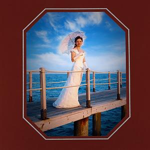 wedding photographers prices