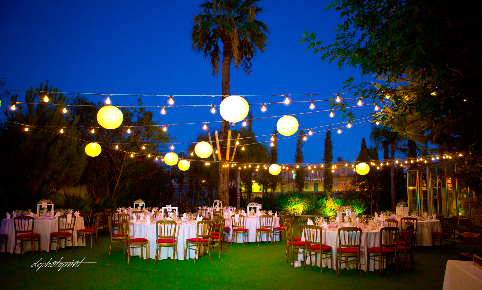 cyprus wedding venues