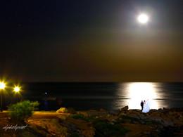 wedding photographer protaras cyprus