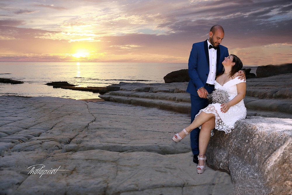 cyprus wedding photographer paphos