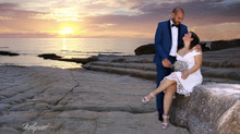 Paphos wedding photography photo ideas cyprus - beach weddings
