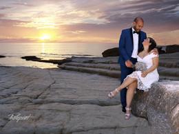 Paphos wedding photography photo ideas cyprus - beach weddings
