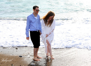 Larnaca town Hall ceremonies  cyprus wedding photographer - prices