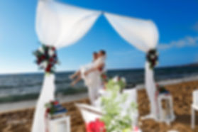 Fine art photo of an attractive wedding couple by lemba beach Paphos   cyprus photography paphos, Paphos cyprus wdding ceremony