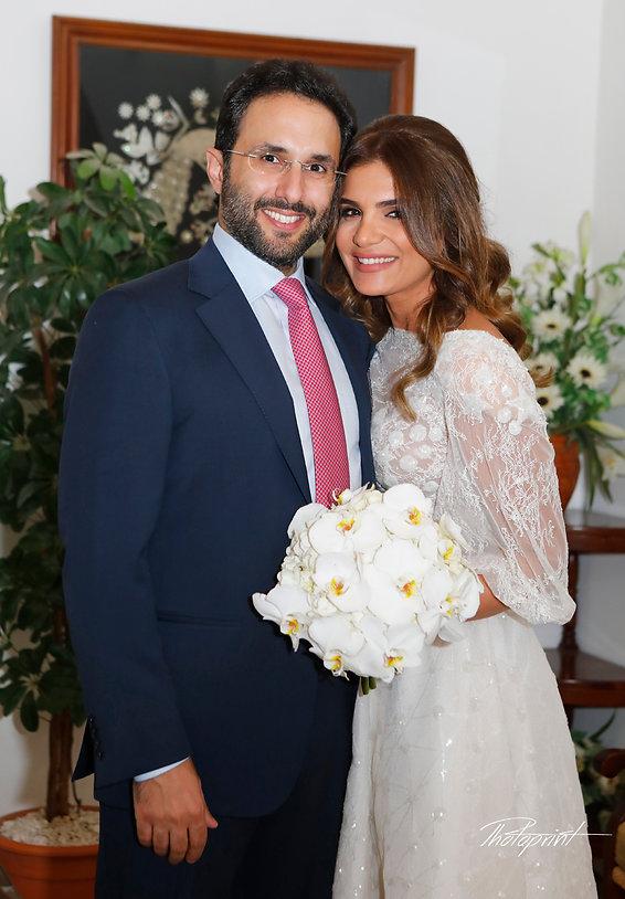 Young wedding couple enjoying romantic moments | wedding yermasoyia photography cyprus, wedding photography yermasoyia cyprus