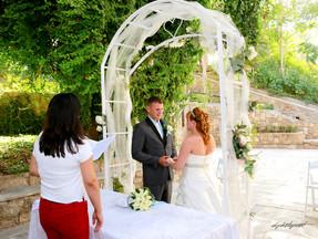 ottoman baths in paphos wedding photographer