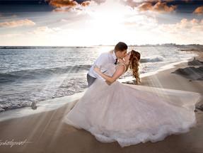 cyprus wedding photography best prices - Beach weddings