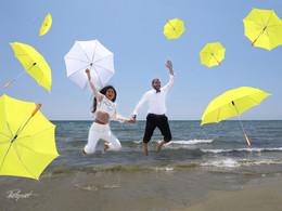 wedding photographers in paphos cyprus - stunning weddings