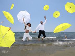 cyprus wedding photography