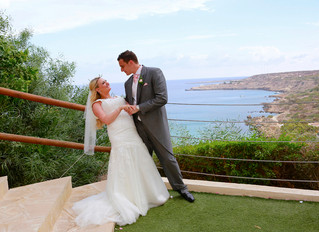 best wedding photography ayia napa municipality