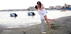 cyprus wedding Photographers Larnaca