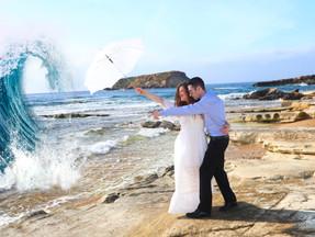 cyprus wedding photographer civil wedding prices
