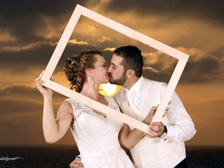 wedding photography cyprus Prices - Home