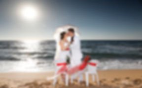 Bride and Groom, Kissing at Sunset on a Beautiful Mediterranean Beach lemba paphos   cyprus weddings paphos, cyprus weddings photographers paphos, famous wedding photographer paphos, Photographers in Paphos Cyprus