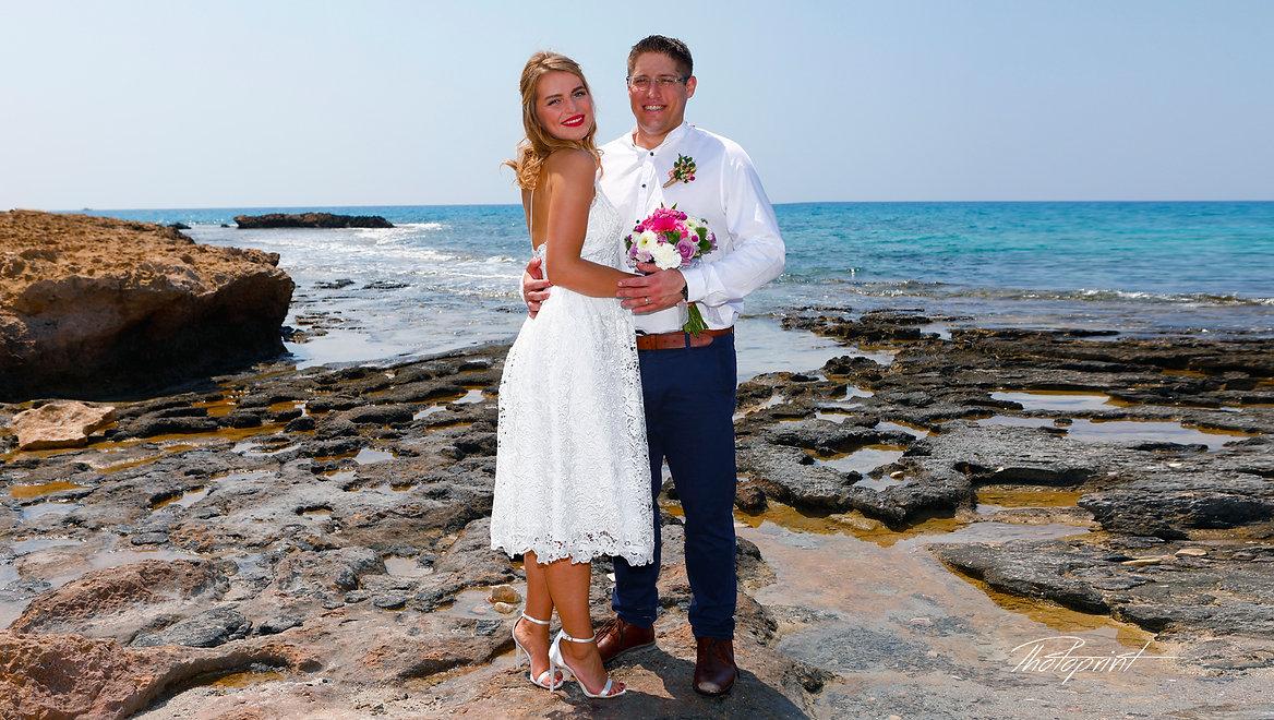 cyprus wedding photographer,  olympic lagoon resort paphos,  olympic lagoon wedding photographer,  olympic lacoon hotel papho, olympic lagoon resort ayia napa - photorint cyprus, olympic lagoon ayia napa wedding, olympic lagoon ayia napa cyprus, olympic lagoon resort aayia napa wedding - photoprint cyprus