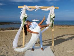 Protaras budget wedding photography cyprus