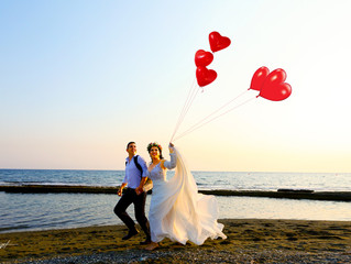 Best prices for Paphos Weddings