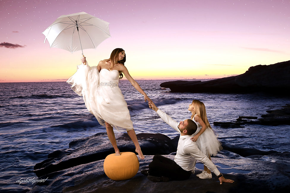 paphos best choice wedding abroad | the very best  professional wedding photographer covering paphos and all of cyprus, stunning photography  and mach more at affordaple prices.
