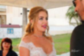 Beautiful bride in wedding day In bridal dress  |  affordable wedding photography aradippou larnaca, aradippou  larnaca municipality weddings, aradippou larnaca civil marriage photographers , aradippou larnaca municipality best weddings