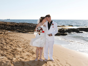Paphos cyprus wedding photographer cheap