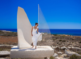 wedding photo ideas ayia napa cyprus