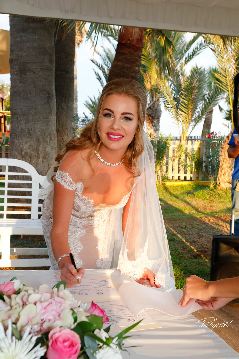 Wedding photographers in larnaca cyprus, the most prestigious wedding photography in the  Island of Cyprus. For all your wedding photography needs, our professionalism and creativity, make your dreams come true and memories treasured ...