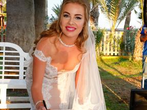 wedding photographers in larnaca cyprus