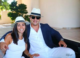 Larnaca wedding photographers cyprus