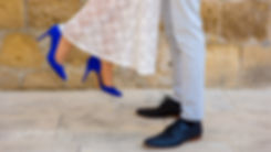 Wedding shoes in a standing bride and groom |  wedding photographers paphos cyprus, Paphos photographers cyprus, cyprus photographer paphos, cyprus weddings Paphos, cyprus images Paphos