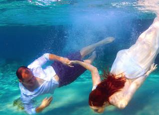 Cyprus civil wedding photographers  - Golden Bay Beach Hotel