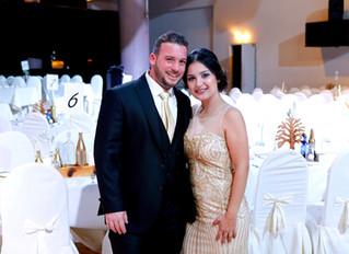 Nicosia wedding photographers