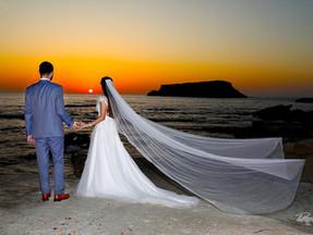 Lebanese weddings in cyprus