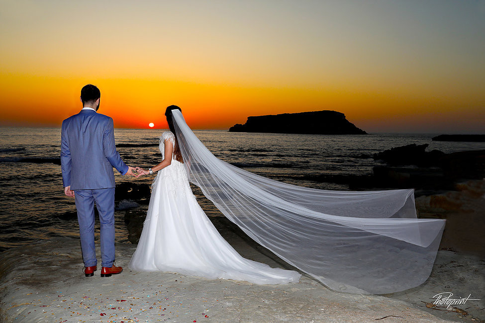 Lebanese weddings in cyprus