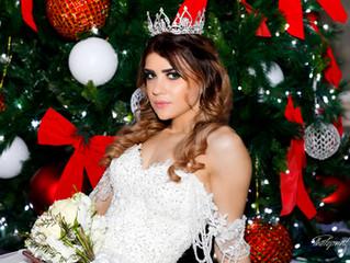 lebanon wedding photographers