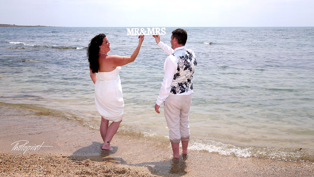 Couple in love outdoor | affordable wedding photography cyprus, cyprus wedding photograher paphos,best wedding photographers in cyprus