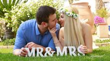 wedding photography paphos cyprus - Stunning Photography