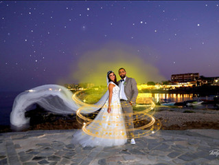 Best Wedding Photographers in Cyprus - stunning photography