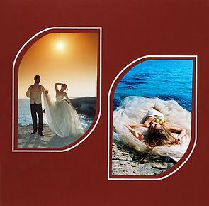 cyprus wedding photography paphos