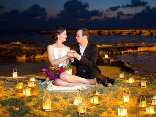 cyprus  affordable wedding photography Paphos - stunning photography