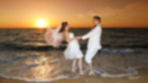 Romantic couple on beach at sunset    cyprus images wedding photography,cyprus wedding photographers Paphos,yprus wedding photography prices