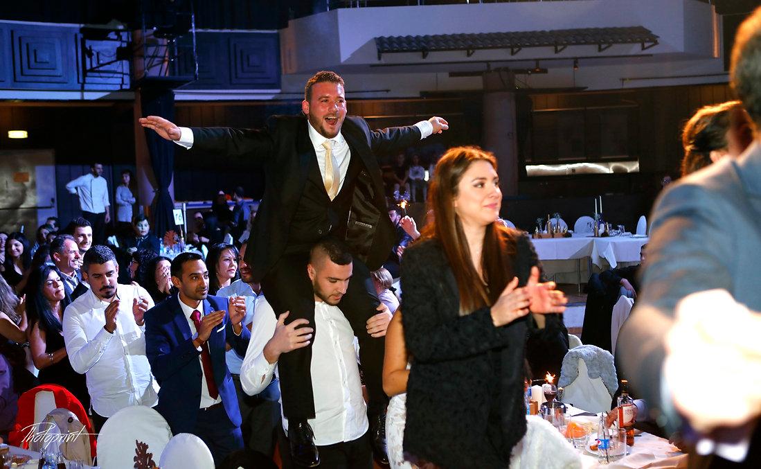 Young party people with groom  |  cyprus wedding photographer nicosia, Nicosia civil weddings photographer, cyprus wedding photographer nicosia cyprus, photographers nicosia, Nicosia wedding photography,  Wedding photographers in Nicosia