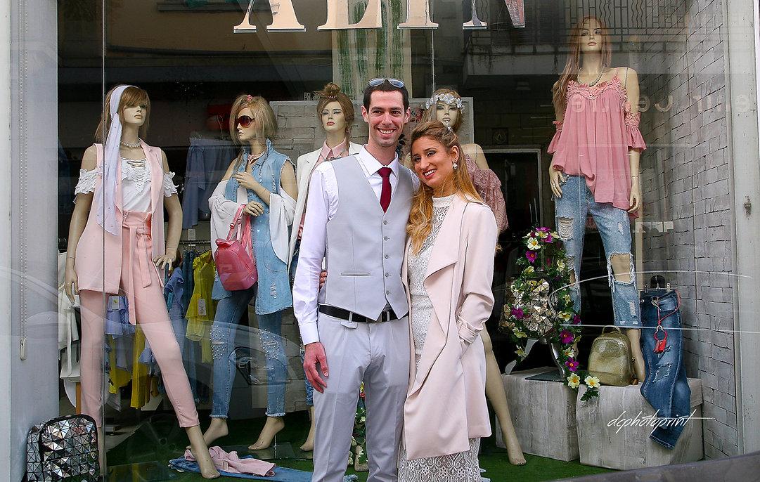 Young couple enjoying romantic moments | larnaca wedding photographer, wedding photography prices cyprus, cyprus wedding photos