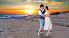 Wedding Photographer in Paphos Cyprus - Wedding lookbook