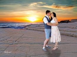 Larnaca cyprus wedding photo ideas - Testimonials