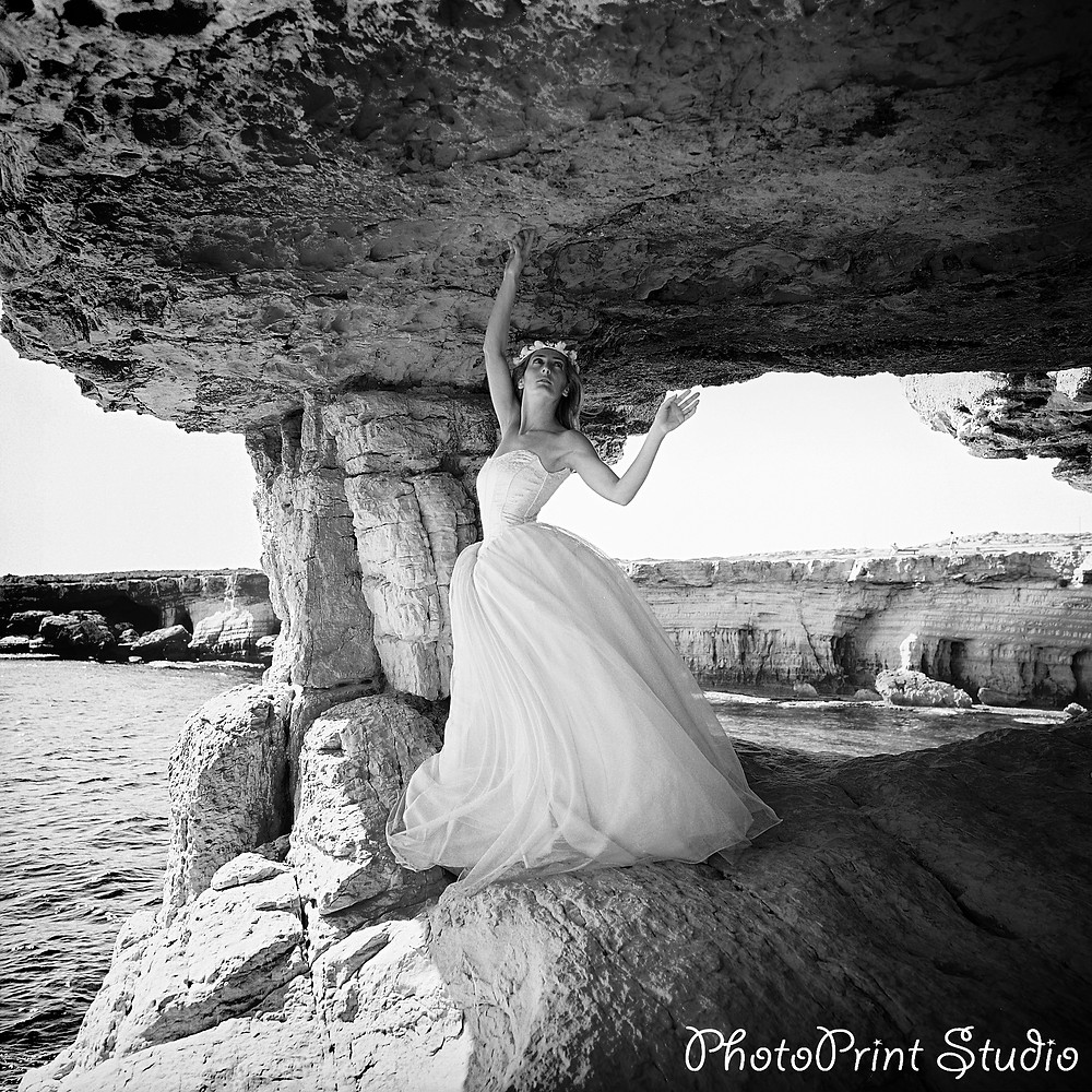 Welcome to Demetri cyprus wedding photographer. I'm passionate about creating exceptional wedding photography for my clients that document and capture the emotional essence of each of their unique occasions. Get ideas for beach weddings, destination weddings and more!